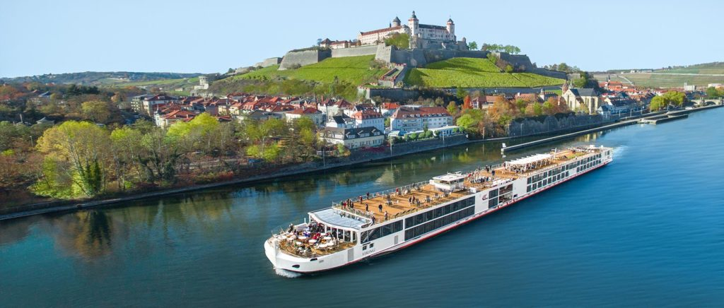 CC_Longships_Wurzburg_Marienberg_1680x716_tcm21-76533