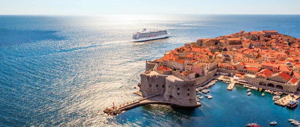 CC_SEA_Dubrovnik_Coastline_1680x716_tcm13-76651