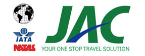 JAC Travel Pte Ltd
