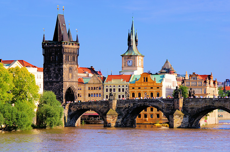 avalon-waterways-the-blue-danube-discovery-river-cruise-1