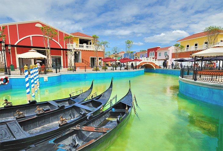 thailand-hua-hin-top-attractions-venezia-hua-hin